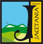 Comarca de La Jacetania