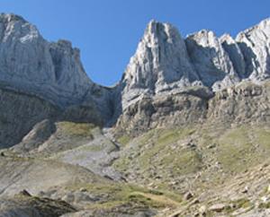 Trail3 Zuriza – Achar de Alano